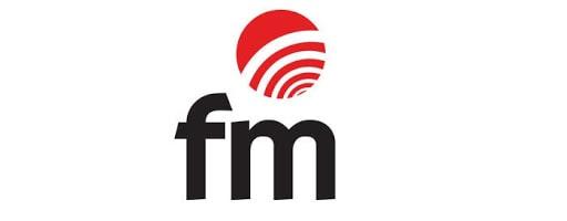 Calefacción  FM