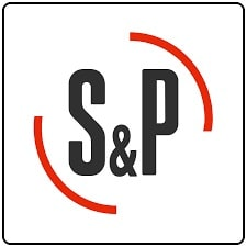 Calefacción S&P