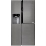 Etiqueta energética frigoríficos