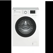 Etiqueta energética lavadoras