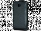 Access Integral MUSLI0008 - Funda Para Movil Galaxy