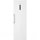 Aeg AGB728E6NW - Congelador Vertical Nofrost E Alto 186 Cm 280 Litros Blanco