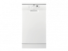 Aeg FFB51400ZW - Lavavajillas 45 Cm A+ 9 Cubiertos Blanco