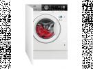 Aeg L7WEE741BI - Lavadora Secadora Integrable 7/4 Kg 1600 Rpm A