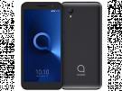 """Alcatel 1 VOLCANO BLACK - Telefono Movil 5"""" Android"""
