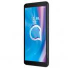 """Alcatel 1B 5002H 5,5"""" 2+32GB BLACK -     Telefono Movil 5,5"""" Android"""
