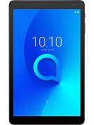 "Alcatel 1T AZUL - Tablet 10"" Android"