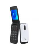 """Alcatel 20.53D BLANCO - Telefono Movil 2,4"""" Android"""