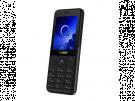 """Alcatel 3088X GRAY - Telefono Movil 2,4"""""""