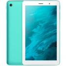 "Alcatel 9309X TAB 1T 7"" 1+16GB GREEN -     Tablet 7"" Android"