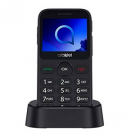 "Alcatel IBERIA 2019G GREY - Telefono Movil 2,4"""