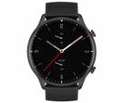 Amazfit GTR 2 OBSIDIAN BLACK / SPORT EDITION - Reloj Inteligente