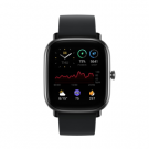 Amazfit GTS 2 MINI MIDNIGHT BLACK - Reloj Inteligente