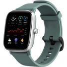 Amazfit GTS 2 MINI SAGE GREEN - Reloj Inteligente