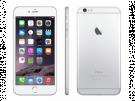"Apple IPHONE 6 128GB SILVER - Telefono Movil 4,7"" Ios"
