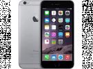 "Apple IPHONE 6 128GB SPACE GREY - Telefono Movil 4,7"" Ios"