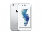 "Apple IPHONE 6S 128GB SILVER REFURBISH - Telefono Movil 4,7"" Ios"