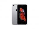 "Apple IPHONE 6S PLUS GREY 64GB REFURBISH - Telefono Movil 5,5"" Ios"