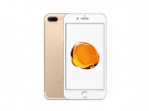 "Apple IPHONE 7 32GB GOLD REFURBISH - Telefono Movil 4,7"" Ios"