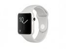 Apple WF.42MM.SR2.WHITE - Reloj Inteligente