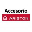 Ariston 3319048 -