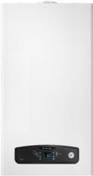 Ariston CARES PREMIUM 24 FF EU - Caldera Condensacion Gas Natural