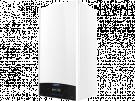 Ariston GENUS ONE 24 FF EU - Caldera Condensacion Gas Natural