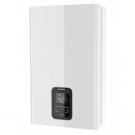 Ariston NEXT EVO X SFT 11 NG PIB EU - Calentador De Gas 11 Litros