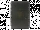 """Atlantis BXFUT07L - Funda Tablet 7"""" Negra"""