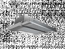 Balay 3BT263MX - Campana Telescopica Ancho 60 Cm Inox