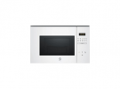 Balay 3CG5172B0 - Horno Microondas Integrable