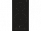 Balay 3EB930LQ - Encimera Modular