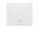 Balay 3EB965BU - Vitroceramica Induccion 3 Zonas Coccion Ancho 60 Cm