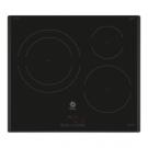 Balay 3EB965LR - Vitroceramica Induccion 3 Zonas Coccion Ancho 60 Cm