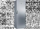 Balay 3GFB640ME - Congelador Vertical Nofrost A++ Alto 186 Cm 242 Litros Inox
