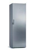Balay 3GFF563ME - Congelador Vertical Nofrost F Alto 186 Cm 240 Litros Inox