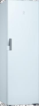 Balay 3GFF563WE - Congelador Vertical Nofrost F Alto 186 Cm 240 Litros Blanco