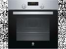 Balay 3HB2031X0 - Horno Multifuncion Inox