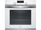 Balay 3HB4331B0 - Horno Multifuncion Blanco