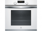 Balay 3HB433CB0 - Horno Multifuncion Blanco