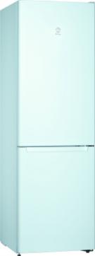Balay 3KFE560WI - Frigorifico Combi Nofrost E Alto 186 Cm Ancho 60 Cm Blanco