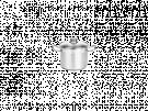 Balay 3OL0418X - Diametro 18 Cm