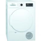 Balay 3SC385B - Secadora De Condensacion 8 Kg PC Blanco