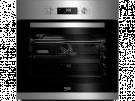 Beko BIE22300X - Horno Multifuncion Inox
