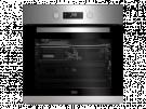 Beko BIE22301X - Horno Multifuncion Inox