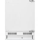 Beko BU 1101 - Frigorifico Una Puerta Integrable A+ Alto 598 Cm Ancho 82 Cm Table Top