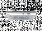 Beko CFB 6432 X - Campana Convencional Ancho 60 Cm Inox