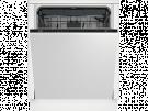 Beko DIN28423 - Lavavajillas Integrable PC 14 Cubiertos