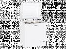 Beko HS221520 - Congelador Horizontal A+ Ancho 75.1 Cm 210 Litros