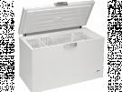 Beko HSA 32520 - Congelador Horizontal A+ Ancho 110.1 Cm 315 Litros